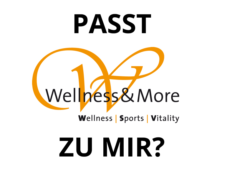 wellness-and-more