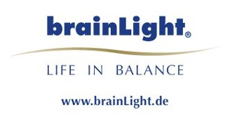 brainLight-logo