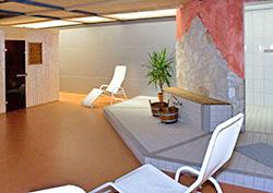 sauna-neuenstadt