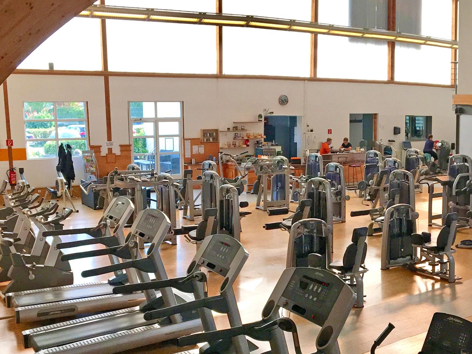 wellness-and-more-neuenstadt-fitness