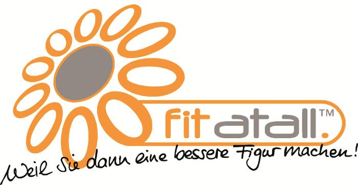 fitatall-logo