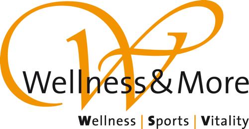 Wellness & More Neuenstadt